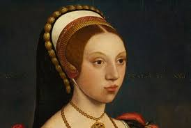 women of france hair styles history and women hair styles of the medieval period