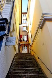 Avis Baden Baden 25 Trendige Hotel Schwarzwald Ideen Auf Pinterest Schwarzwald