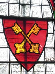 simple medieval stained glass windows these stained glass windows