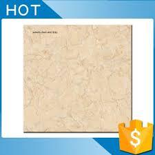 600x600 glazed ceramic tile tongue groove tile flooring buy