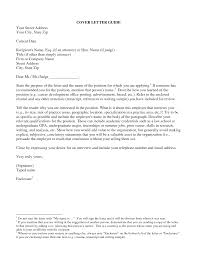 collection of solutions cover letter sample spontaneous