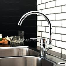 ratings for kitchen faucets best kitchen faucets and 63 consumer ratings kitchen faucets