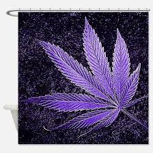 Lavender Bathroom Decor Marijuana Bathroom Accessories U0026 Decor Cafepress