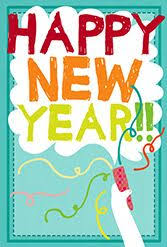 25 unique free new year cards ideas on pinterest new years eve