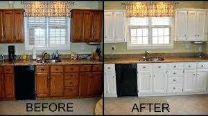 best paint for kitchen cabinets white best paint for painting kitchen cabinets advertisingspace info