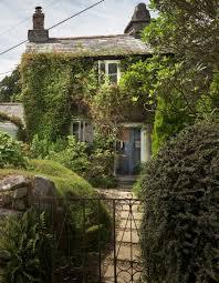 Luxury Cottages Cornwall by Luxury Moorland Cottage With Tub Bodmin Moor Warleggan