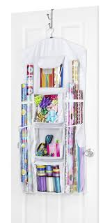 Kitchen Wrap Organizer by Products For Getting Organized Organize 365