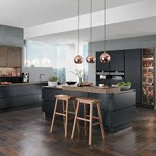la meilleure cuisine votre cuisine équipée au meilleur prix conception et installation