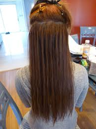 great lengths hair extensions price great lengths hair extensions reviews price human hair extensions