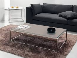 Big Coffee Tables by Rectangular Coffee Tables