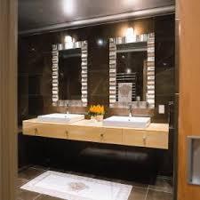 popular bathroom designs bathroom design the inn