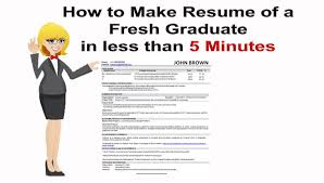 how to create a resume format british academic cv format academic