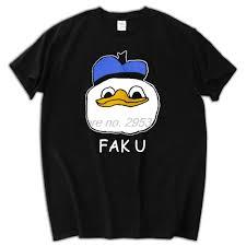 uncle dolan meme face fak u gooby pls men t shirt tee tshirt
