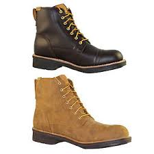 brown s boots sale timberland westbank 6 inch waterproof boots outdoor brown black