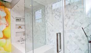 Interior Designers Milwaukee by Best Kitchen And Bath Designers In Milwaukee Houzz