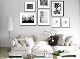 how to hang art prints try on wall artfully walls