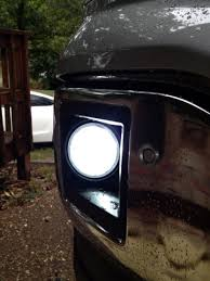 led lights for 2014 gmc sierra 2014 silverado and sierra lighting 909 646 0982 full plug n play