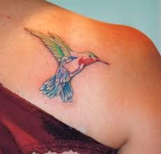 best 24 hummingbird tattoos design idea for women tattoos art ideas