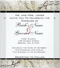 free sle wedding programs 23 handmade wedding invitation templates free sle exle