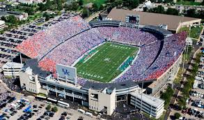 state partners with companies for commonwealth stadium renovation