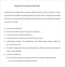 marketing proposal template 25 free sample example format