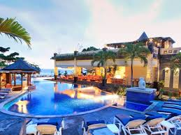 hotels near seminyak beach bali best hotel rates near beaches
