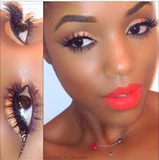 airbrush makeup for black skin 676 best make up for skin images on make up
