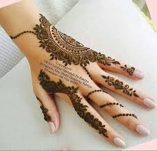 1190 best henna art images on pinterest drawing hennas and world