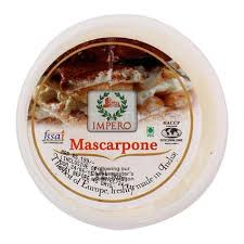 cuisine mascarpone mascarpone cheese buy mascarpone cheese in india at best price