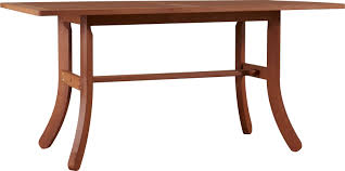 Dining Table With Price List Darby Home Co Cotten Rectangular Dining Table U0026 Reviews Wayfair