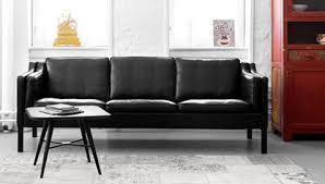 Design Sofa   Seats Børge Mogensen Style Premium - Sofa seat design