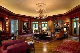 the most expensive home in nashville 530 jackson blvd nashville