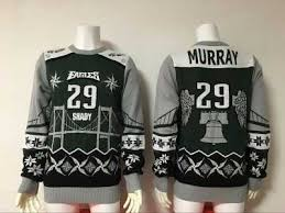 murray sweater nike philadelphia eagles 29 murray sweater nike philadelphia