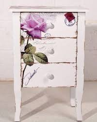 keep calm and diy 75 of the best shabby chic home decoration