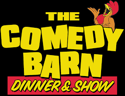 Comedy Barn In Pigeon Forge Tennessee Comedy Barn Pigeon Forge Shows