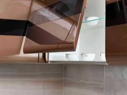 Lacquer Cabinet Doors 67 Exles Ostentatious Home Decor Kitchen Amazing Lacquer