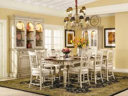 southern dining rooms thanksgiving southern style u2013 hooker furniture corporation