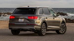 jeep audi audi q7 2017 us wallpapers and hd images car pixel
