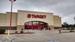 target austin mn black friday target sporting goods 151 tyler rd n red wing mn phone