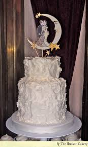 cake toppers for weddings modern wedding cake toppers atdisability