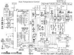 2001 nissan altima wiring diagram wiring diagrams schematics