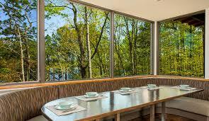 sustainable windows doors eco friendly doors