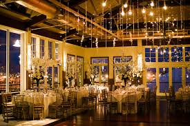 wedding venues nj grand ballroom liberty house restaurant