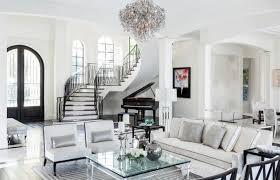 interior design luxury homes apartment 16 exciting luxury interior design ideas luxury homes