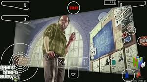 n64 roms android gta v android n64 rom io