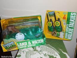 backyard safari toys outdoor furniture design and ideas
