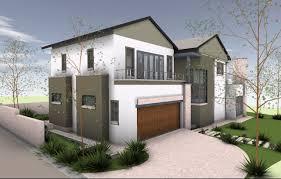 farm style house mc lellan architects mc lellan architects