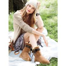 s ugg australia josette boots ugg australia josette bow boot black size 5 s s
