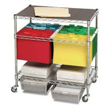 under desk printer stand with drawers best home furniture decoration