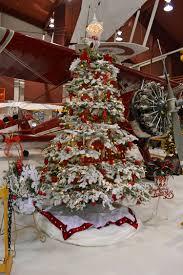 Southwestern Christmas Decorating Ideas 2011 November U2014 Southwest Washington Zest
